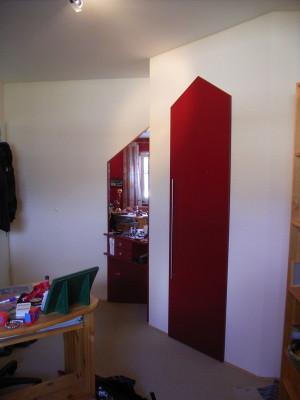 tischler zieglerdesign massm belbau begehbare kleiderschr nke auch. Black Bedroom Furniture Sets. Home Design Ideas