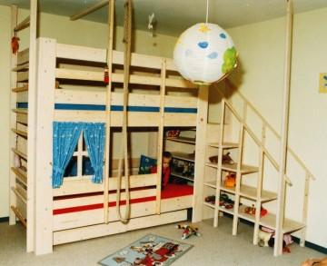 cd regal selber bauen guess sconti online. Black Bedroom Furniture Sets. Home Design Ideas