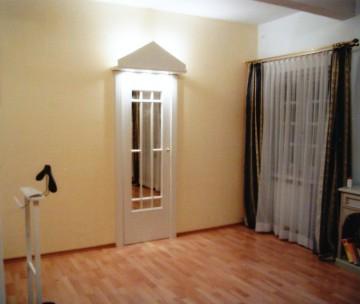tischler zieglerdesign massm belbau begehbare kleiderschr nke auch f r kleine r ume. Black Bedroom Furniture Sets. Home Design Ideas