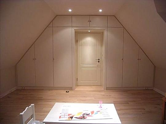 zieglerdesign massm belbau dachschr genm bel die den raum. Black Bedroom Furniture Sets. Home Design Ideas