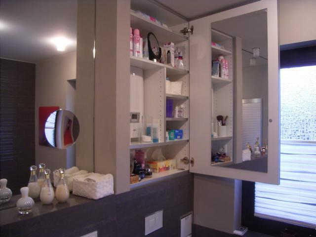 zieglerdesign massm belbau waschtische nach mass mit. Black Bedroom Furniture Sets. Home Design Ideas